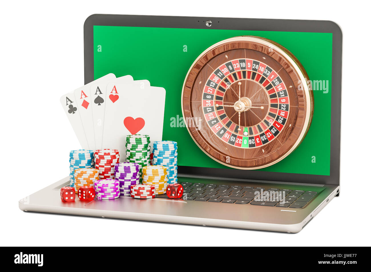 online casino product manager