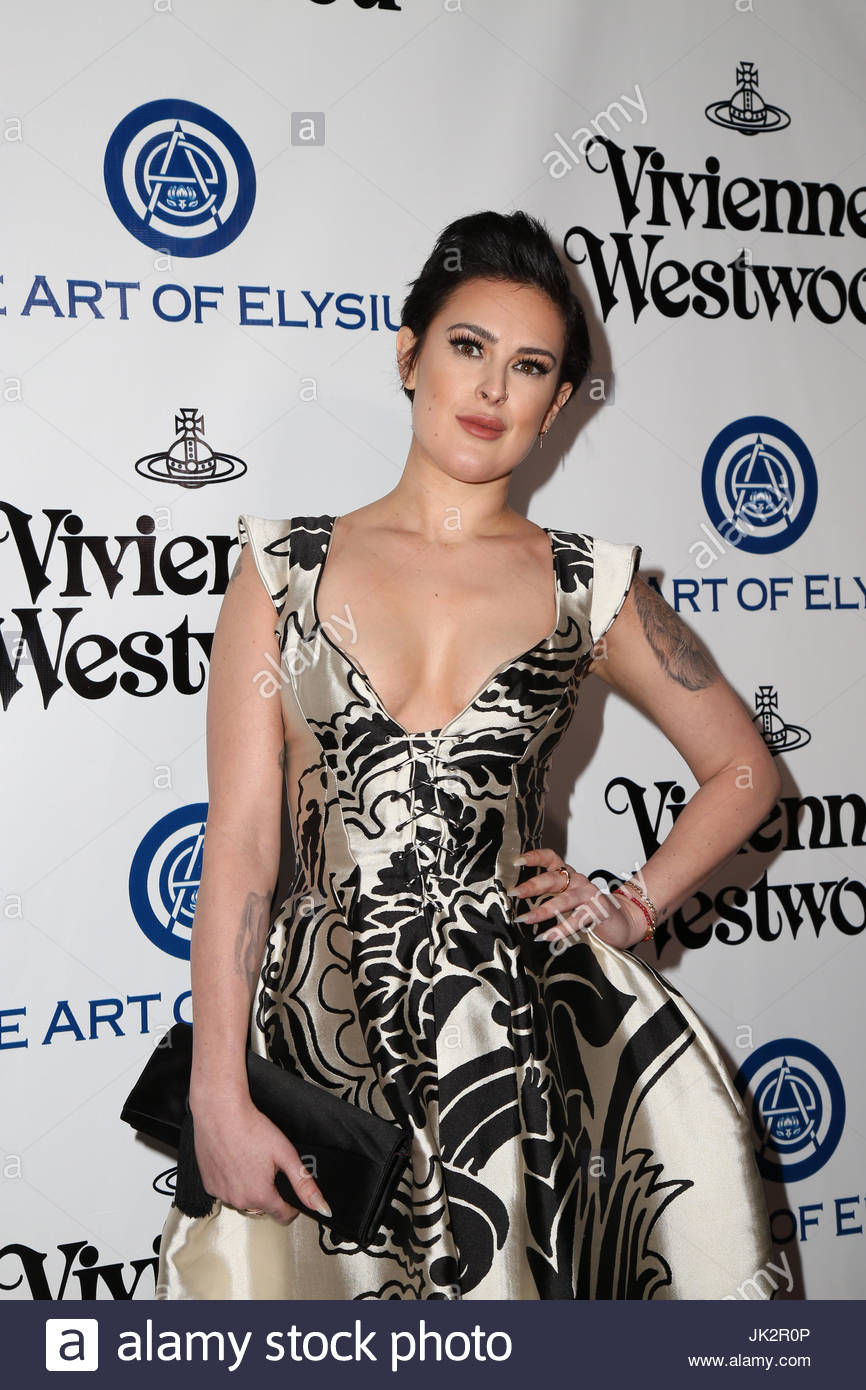 Cleavage Scout LaRue Willis nudes (31 photo), Ass, Hot, Twitter, cleavage 2020