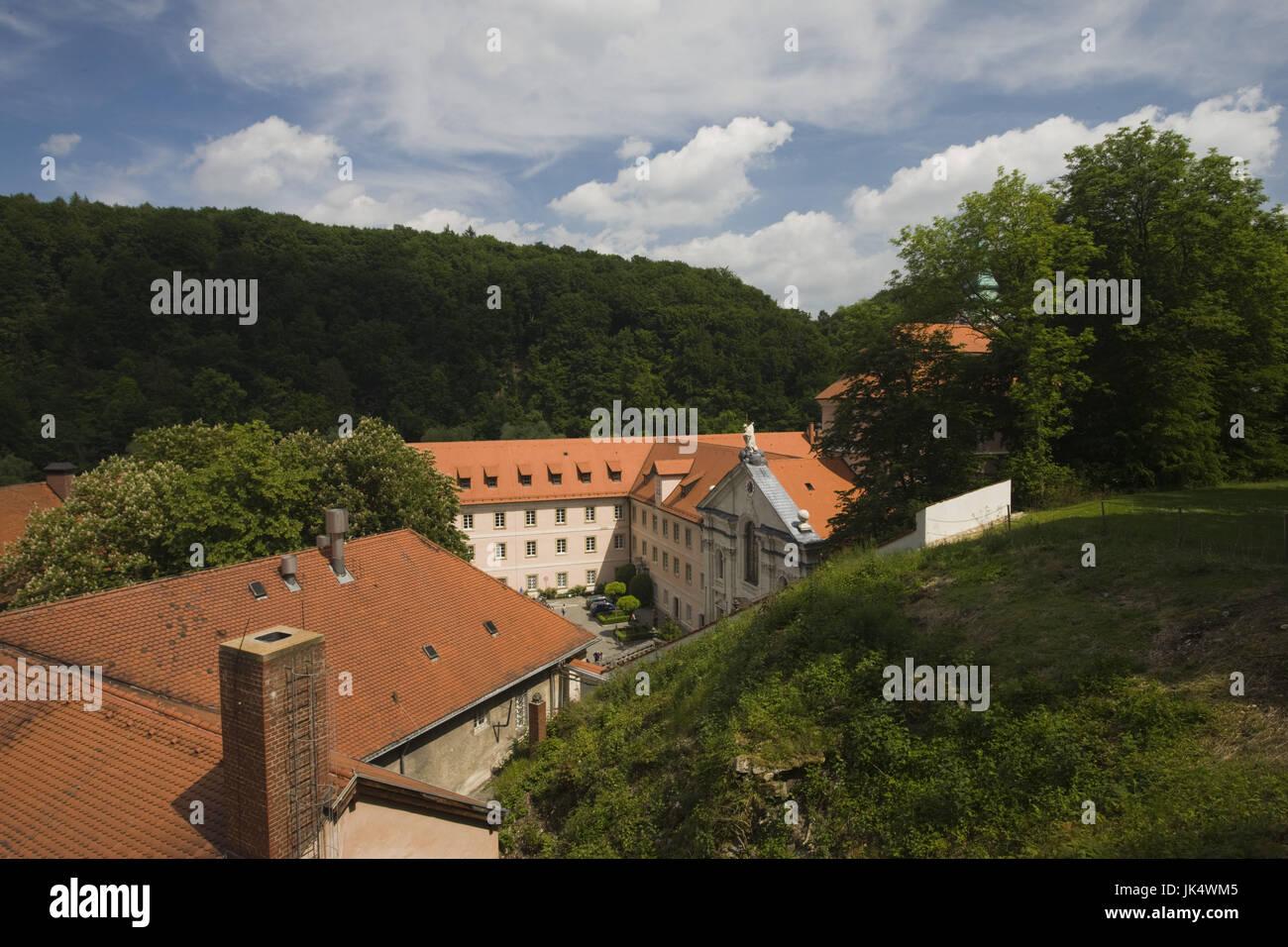 Danube Gorge Stock Photos & Danube Gorge Stock Images - Alamy