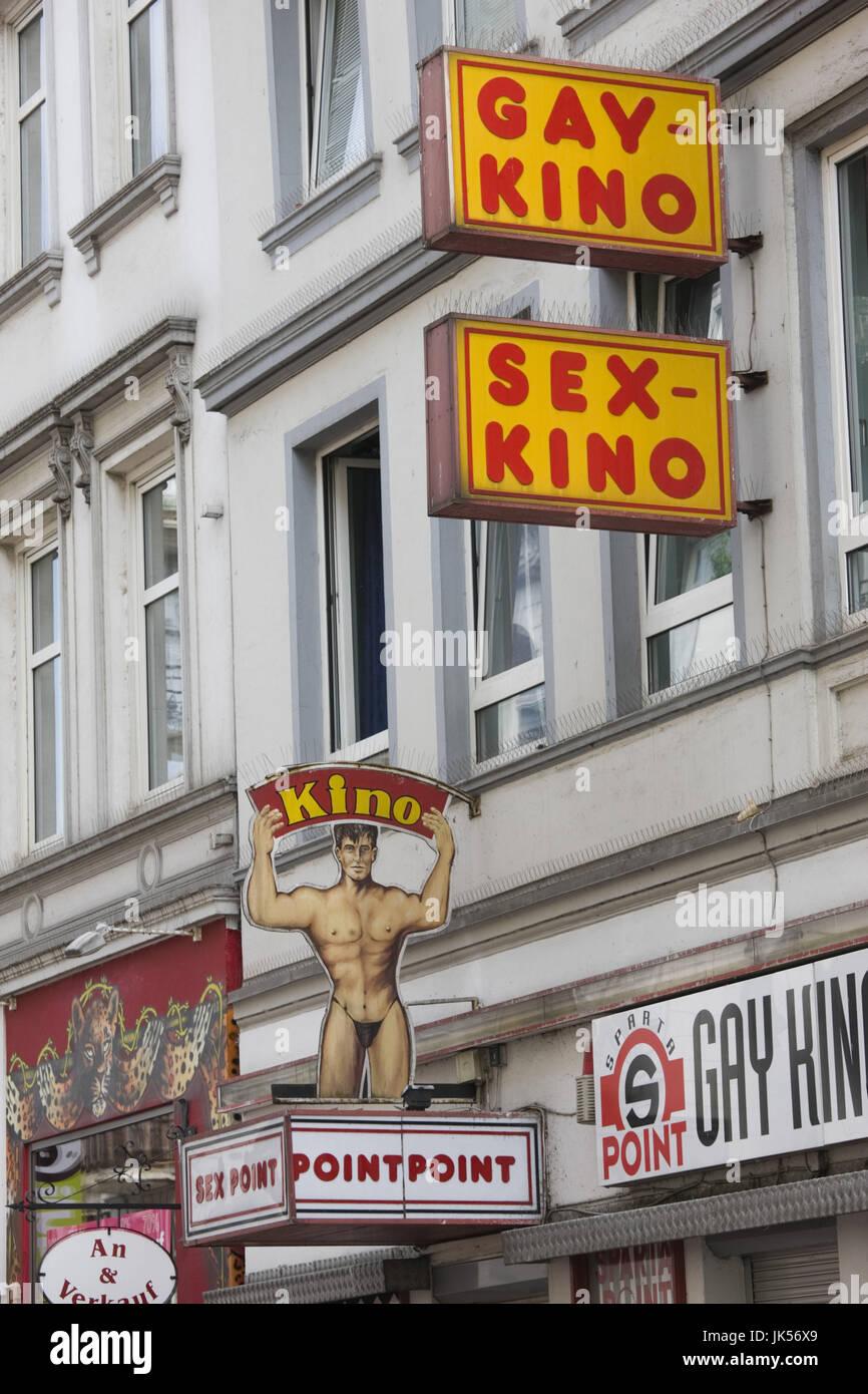 European free dating sites