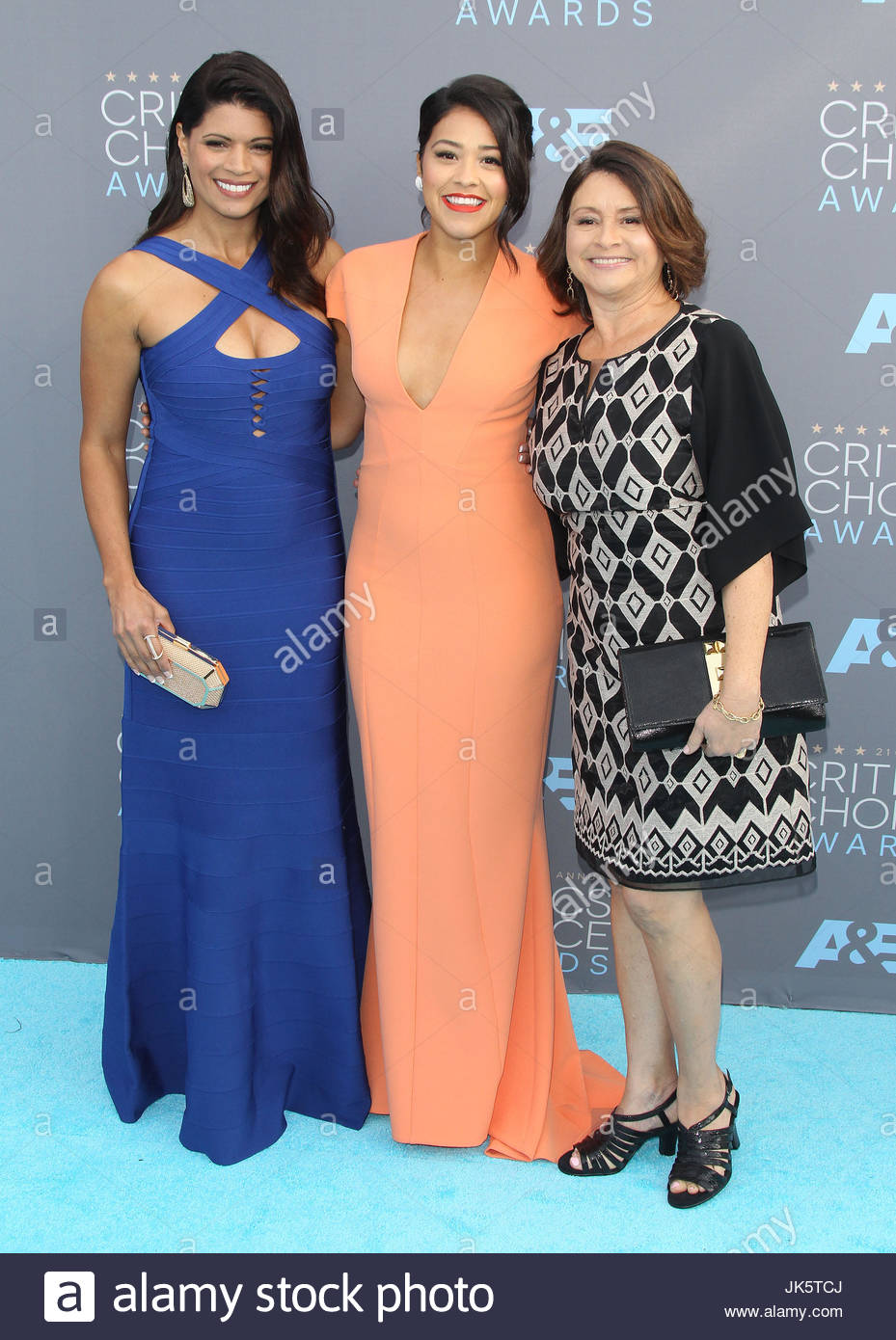 Discussion on this topic: Trish Goff, andrea-navedo/