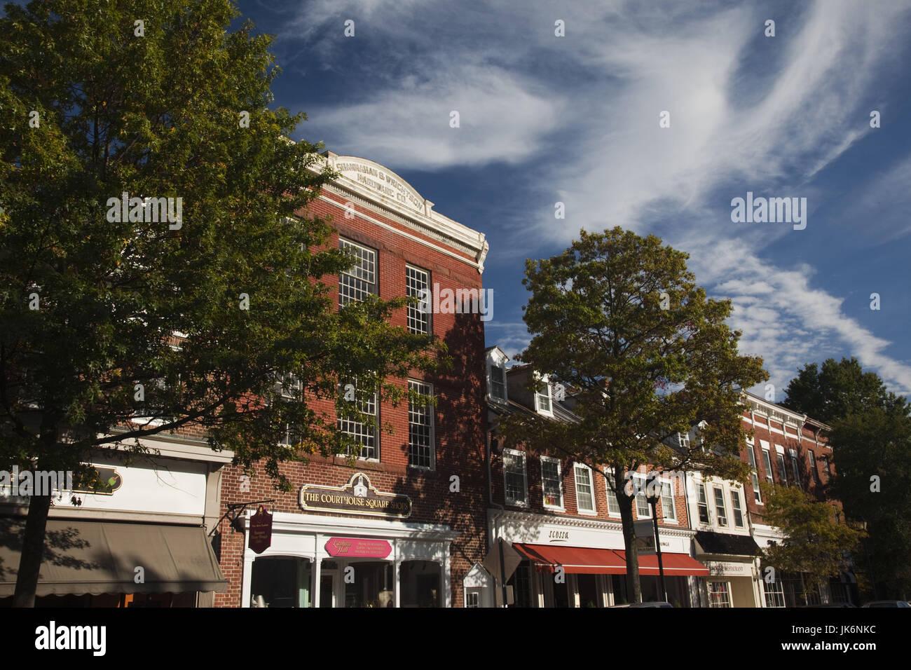 Easton Usa Stock Photos & Easton Usa Stock Images - Alamy