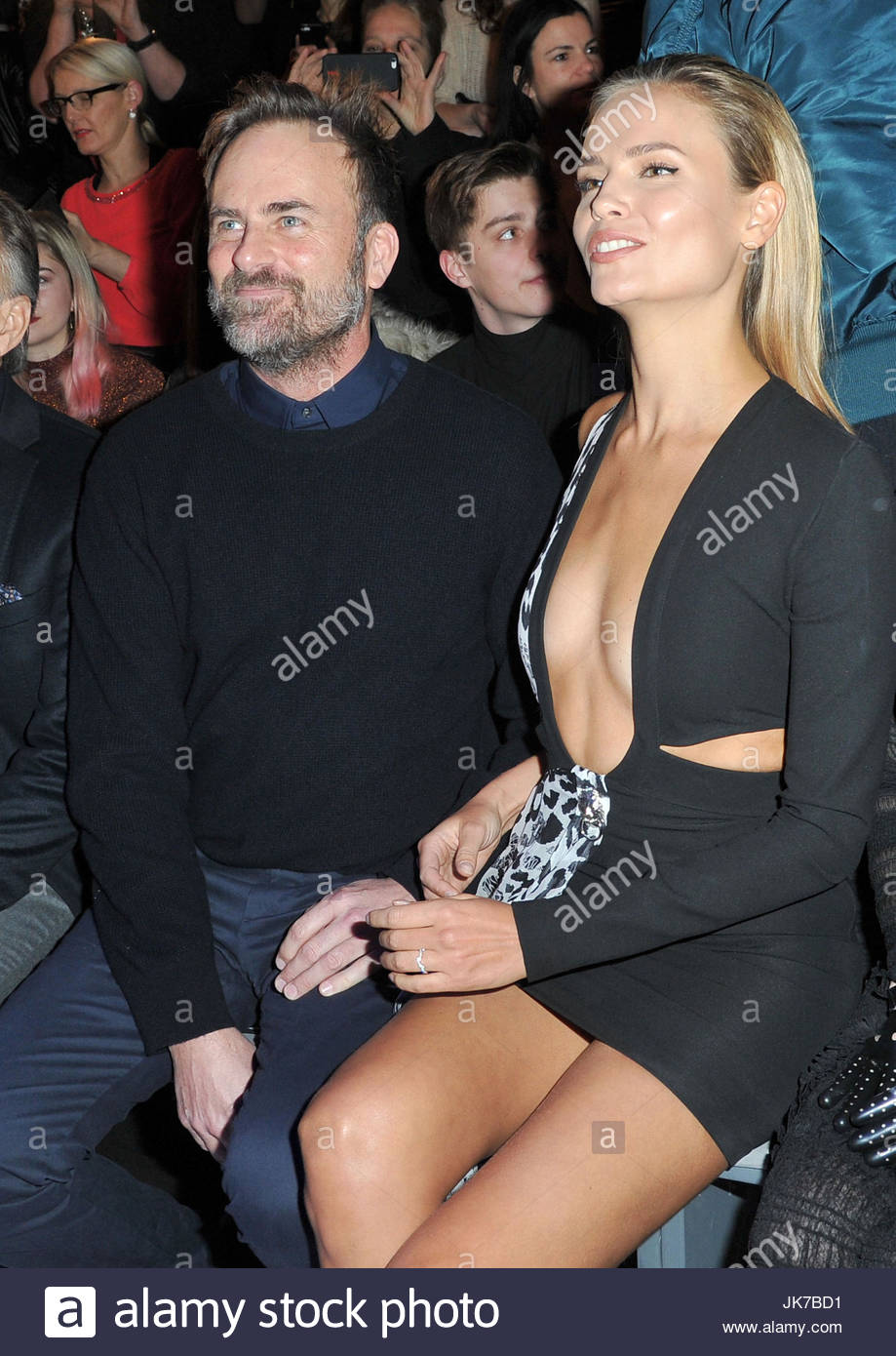 Celebrites Natasha Poly naked (75 foto and video), Pussy, Paparazzi, Selfie, cleavage 2006