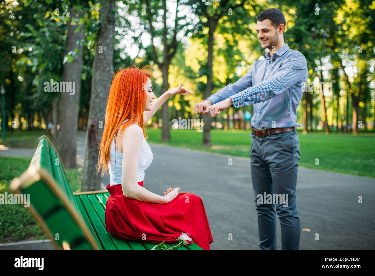 persian dating germany