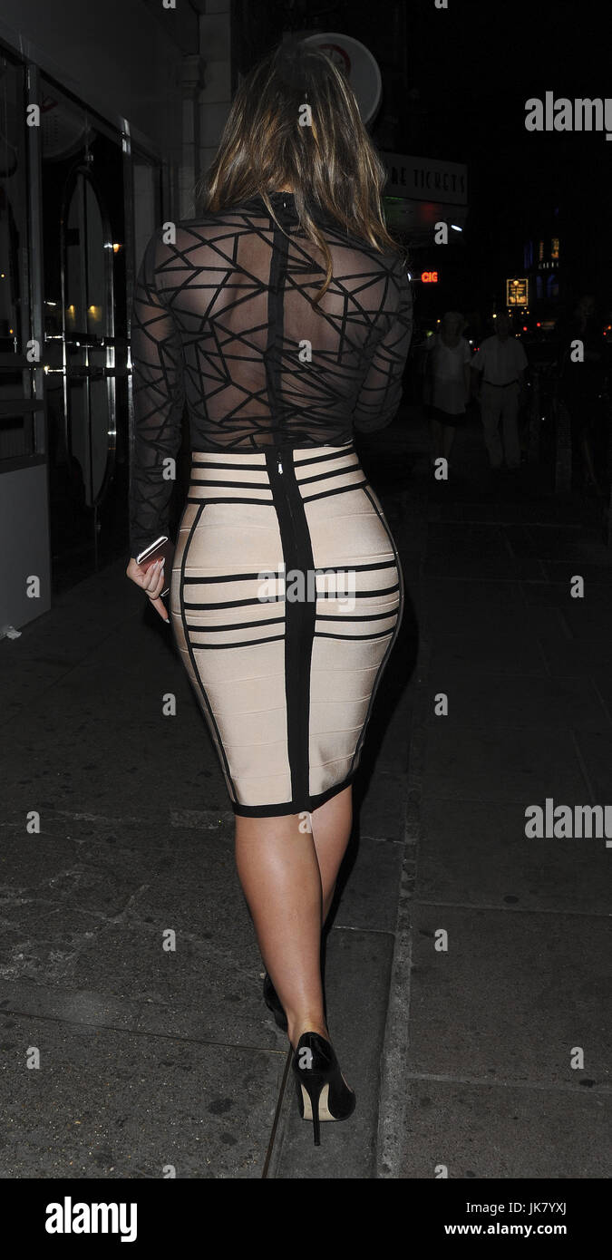 Celebrity Abi Clarke naked (48 photo), Sexy, Fappening, Selfie, bra 2019