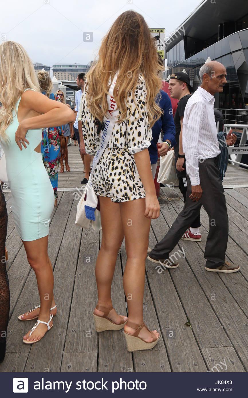 Celebrity Monika Radulovic nudes (42 foto and video), Topless, Leaked, Twitter, cleavage 2006