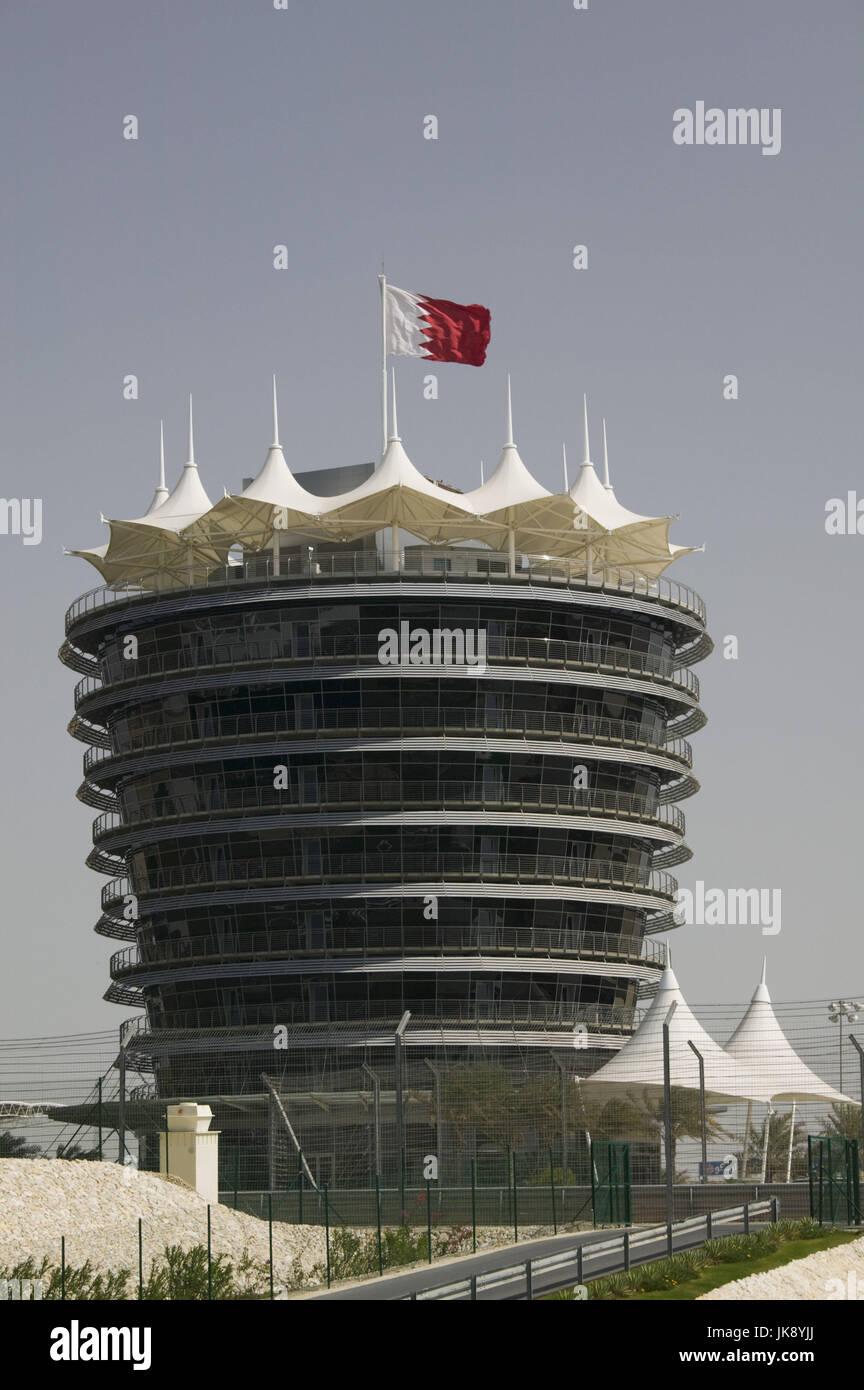 Bahrain Tower Stock Photos & Bahrain Tower Stock Images - Alamy