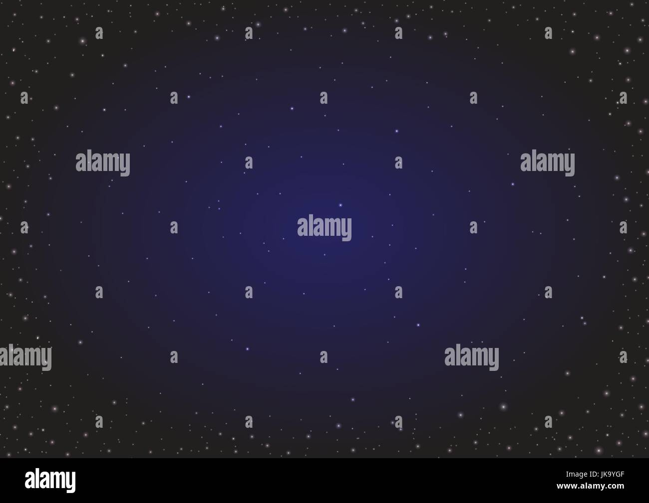 Abstract Galaxy Star Background Universe Abstract Wallpaper