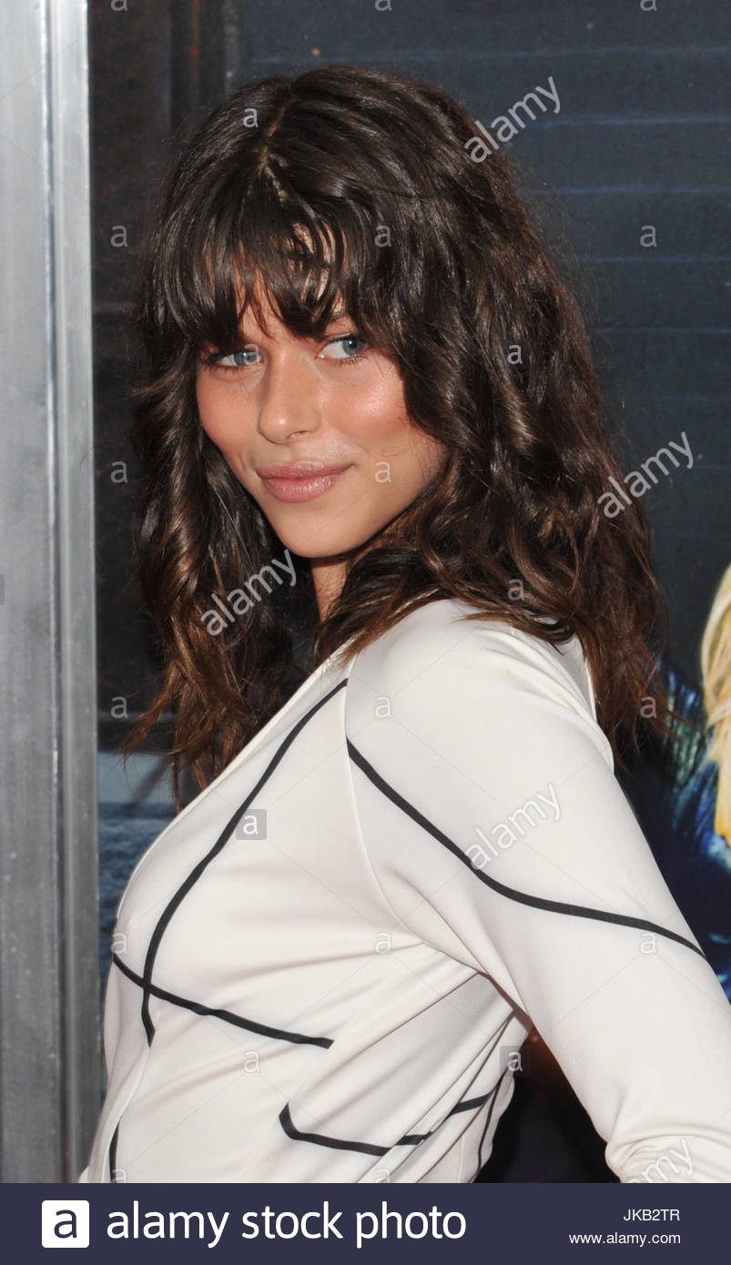 Georgia fowler attends the how to be single new york premiere at georgia fowler attends the how to be single new york premiere at nyu skirball center on february 3 2016 in new york city ccuart Choice Image