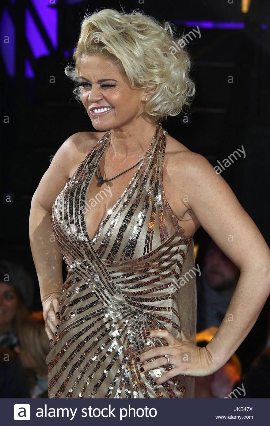 Celebrites Danniella Westbrook nudes (62 photo), Ass, Leaked, Twitter, lingerie 2018