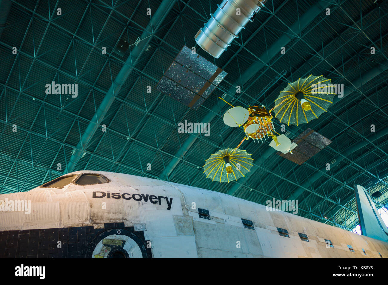 Space Shuttle Columbia Stock Photos & Space Shuttle ...