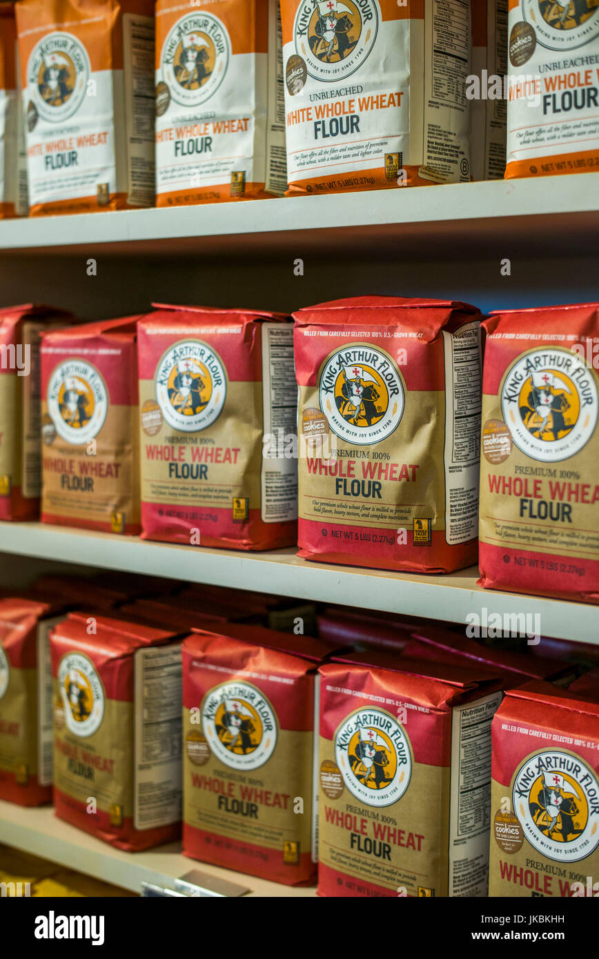 Bags Of Flour Stock Photos Bags Of Flour Stock Images Alamy