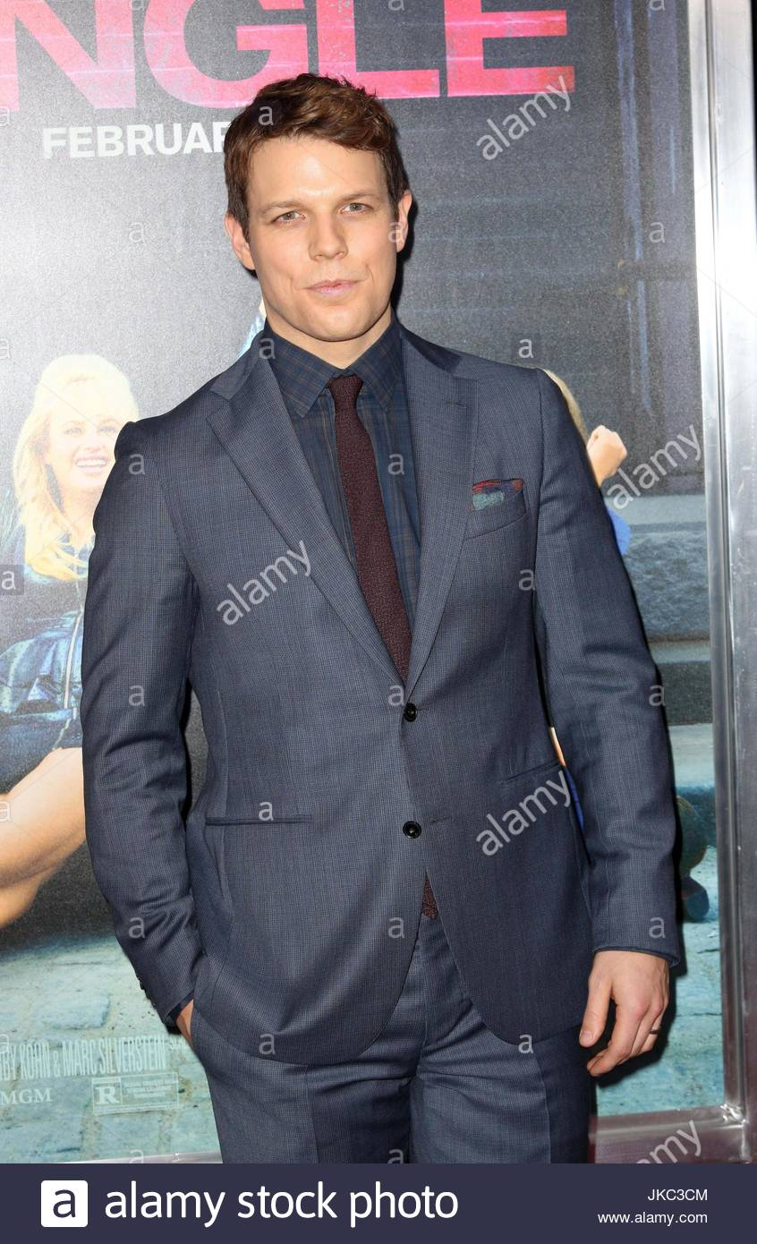 Jake lacy celebrity arrivals at the how to be single premiere in jake lacy celebrity arrivals at the how to be single premiere in nyc ccuart Images