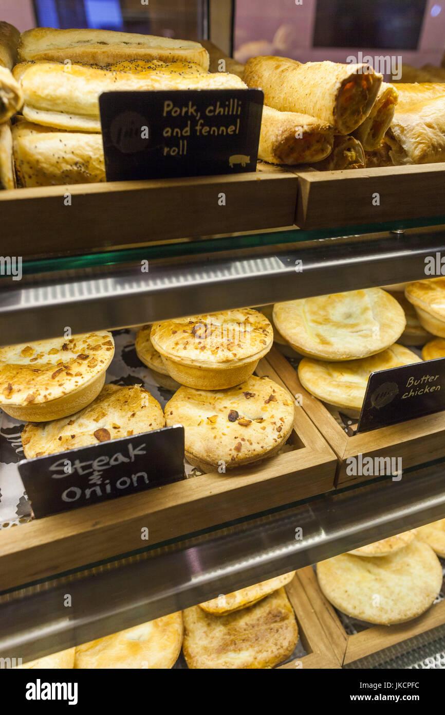 Pies Australia Stock Photos Amp Pies Australia Stock Images