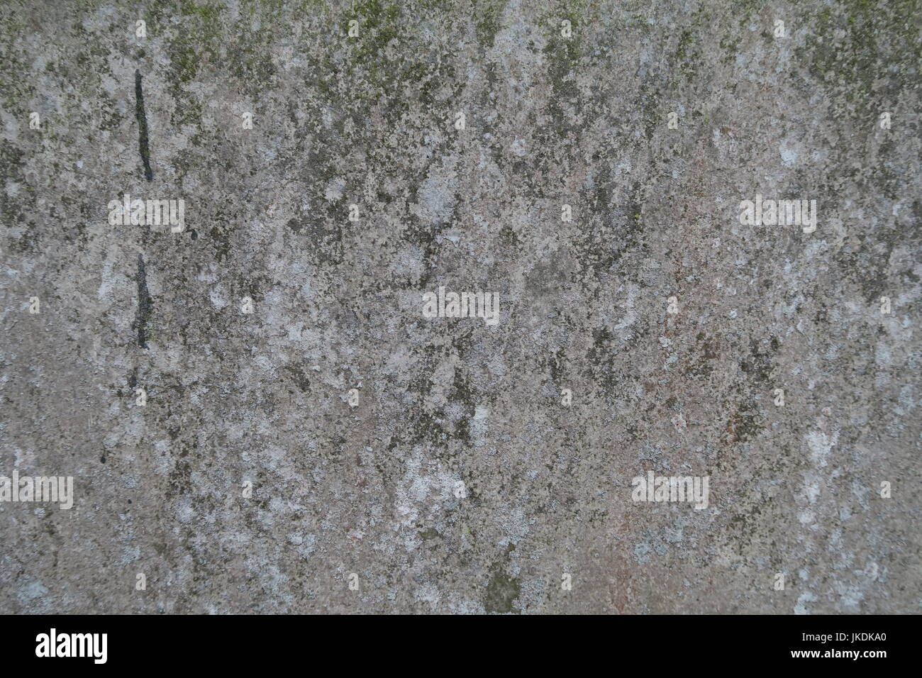 TEXTURE BACKGROUND, NATURAL WEATHERING MOTTLED - Stock Image