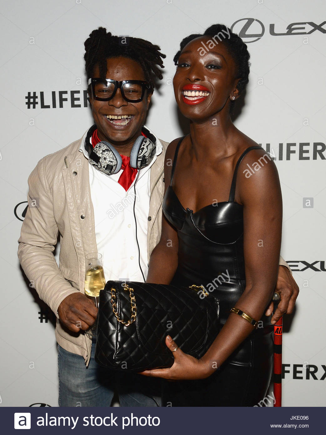 images Eunice Olumide