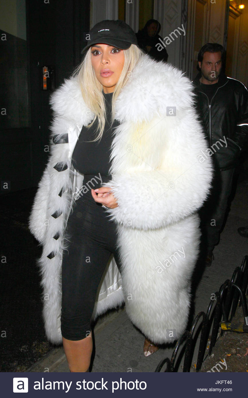 Kim Kardashian, North West, Kanye West. Kim Kardashian and her Stock ...