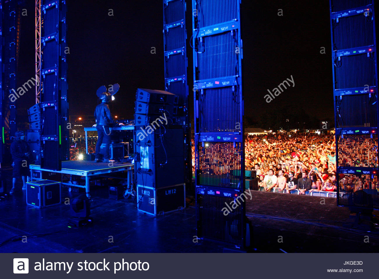 Deadmau5 aka joel thomas zimmerman deadmau5 also known as joel deadmau5 also known as joel thomas zimmerman performs in tampa headling the gift music festival in tampa fl deadmau5 made forbes magazine list of the negle Choice Image