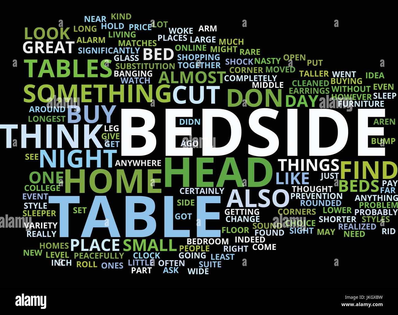 BEDSKIRTS FOR DAYBEDS Text Background Word Cloud Concept - Stock Vector