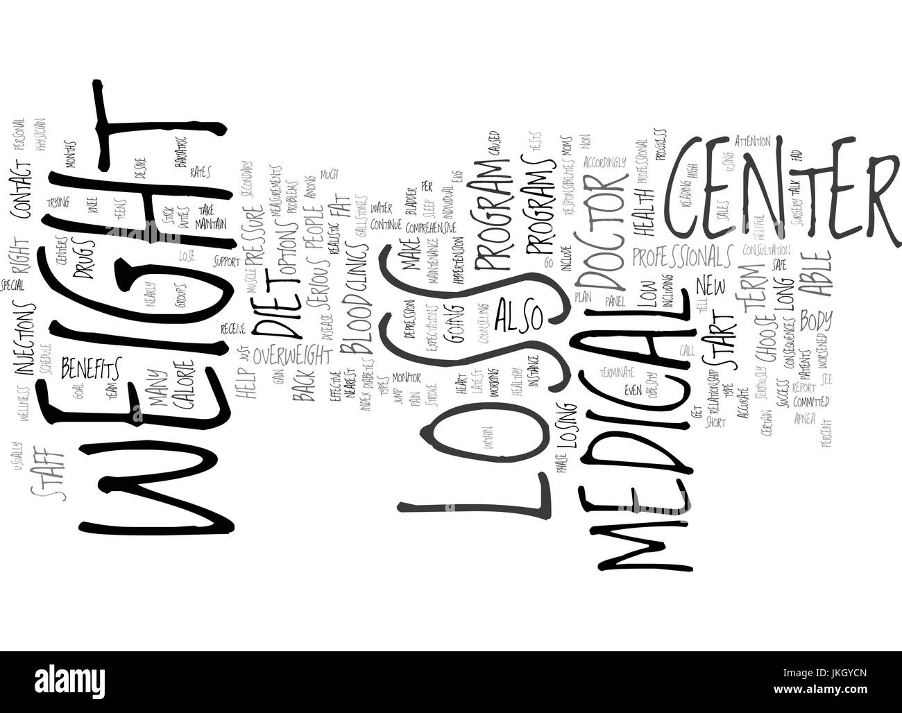 BENEFITS OF A MEMORY FOAM MATTRESS Text Background Word Cloud Concept - Stock Vector