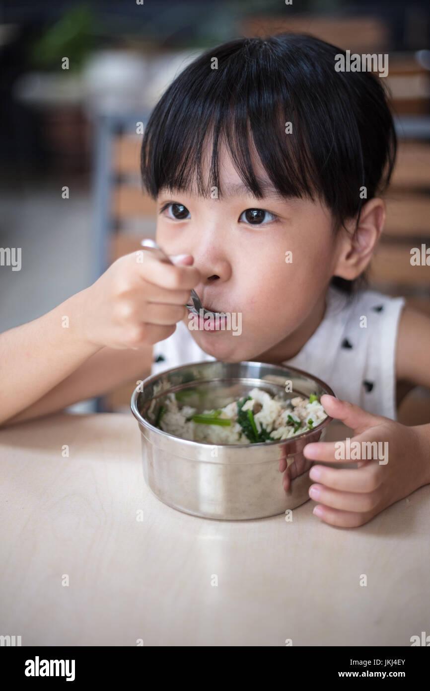 video-asian-appetite