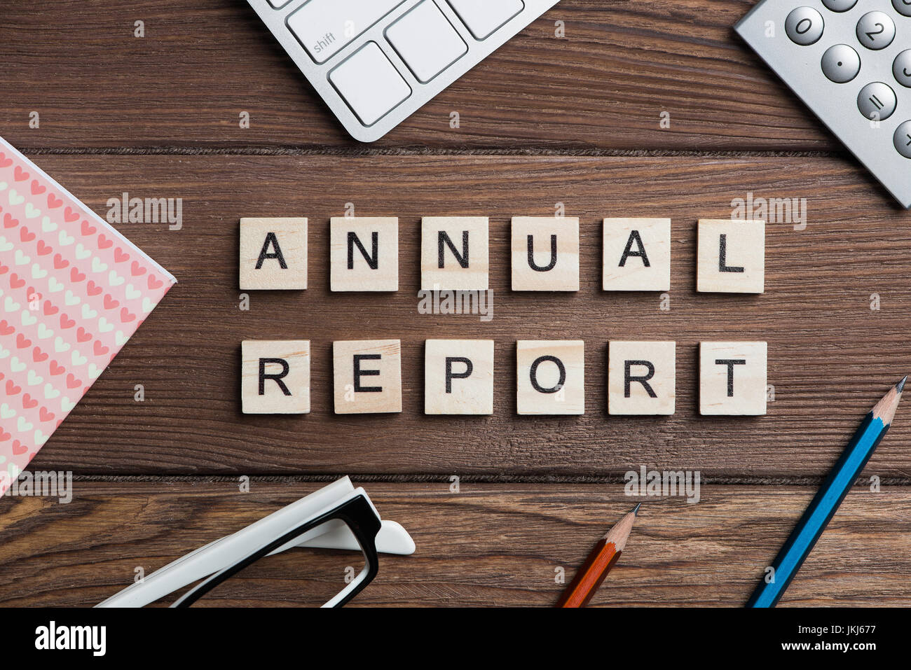 annual budget plan stock photos annual budget plan stock images