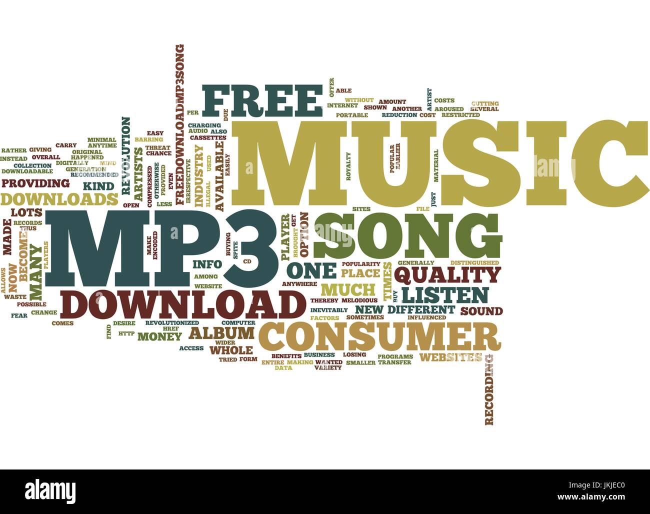 Download 68 Koleksi Background Song Download Gratis Terbaik