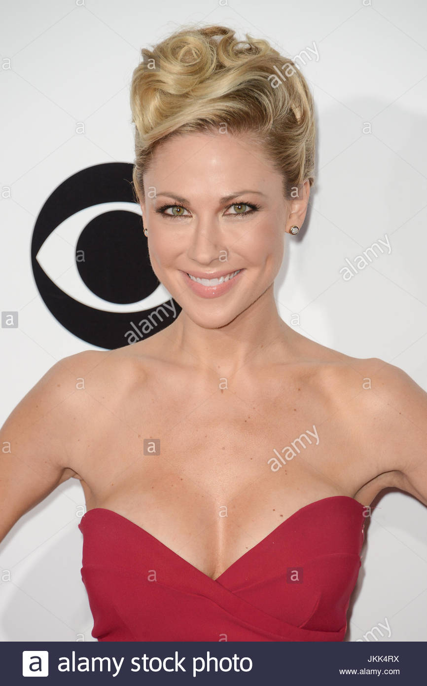 Desi Lydic naked (98 photo), Topless, Is a cute, Instagram, braless 2017