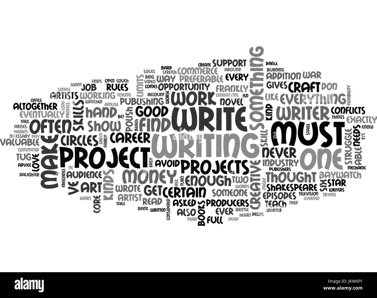 IT WAS A DARK AND STORMY NIGHT Text Background Word Cloud Concept - Stock Vector