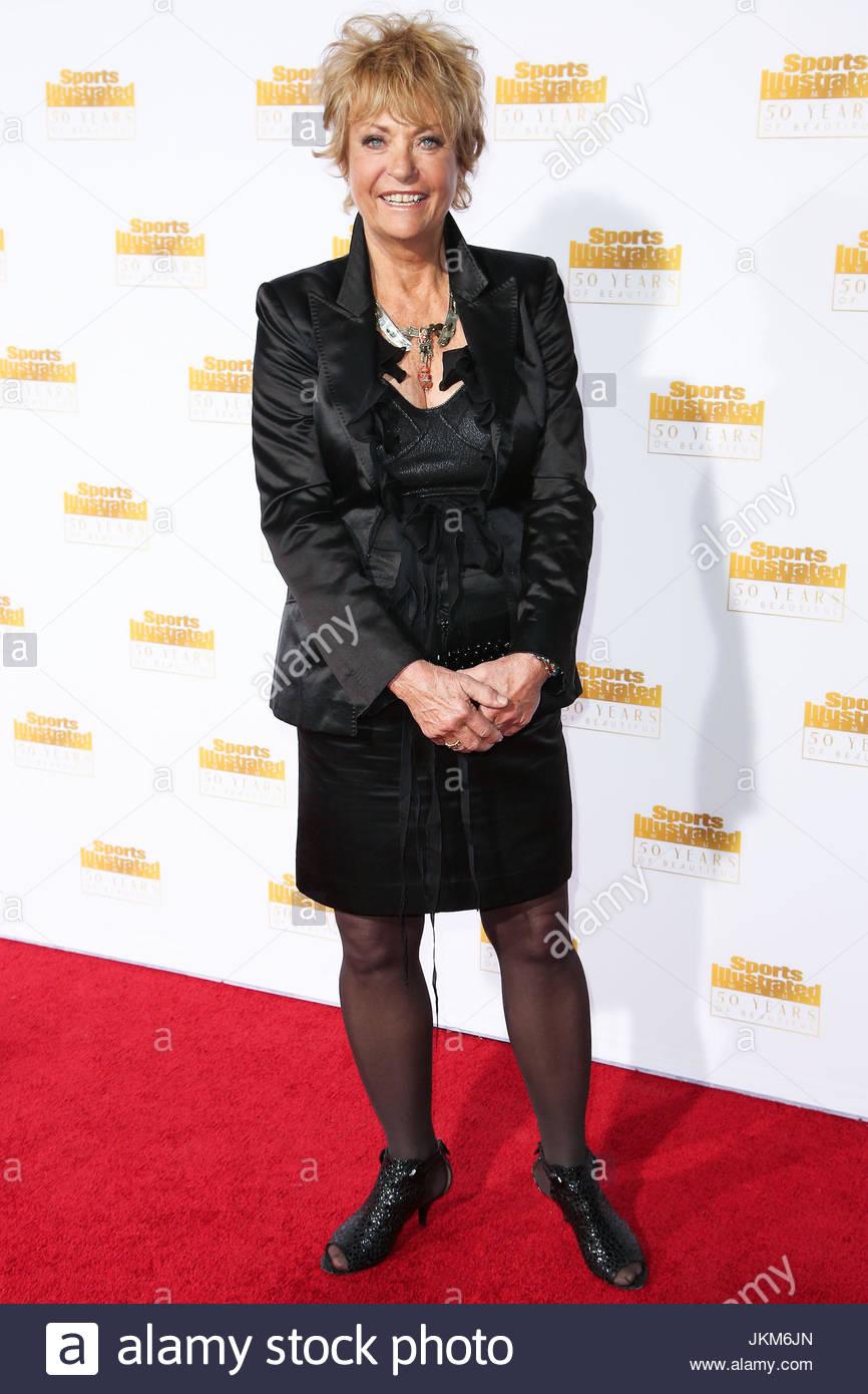 Phyllis Barrington,Brooklynn Proulx Adult video Rachel Stephens,Matthew Macfadyen (born 1974)