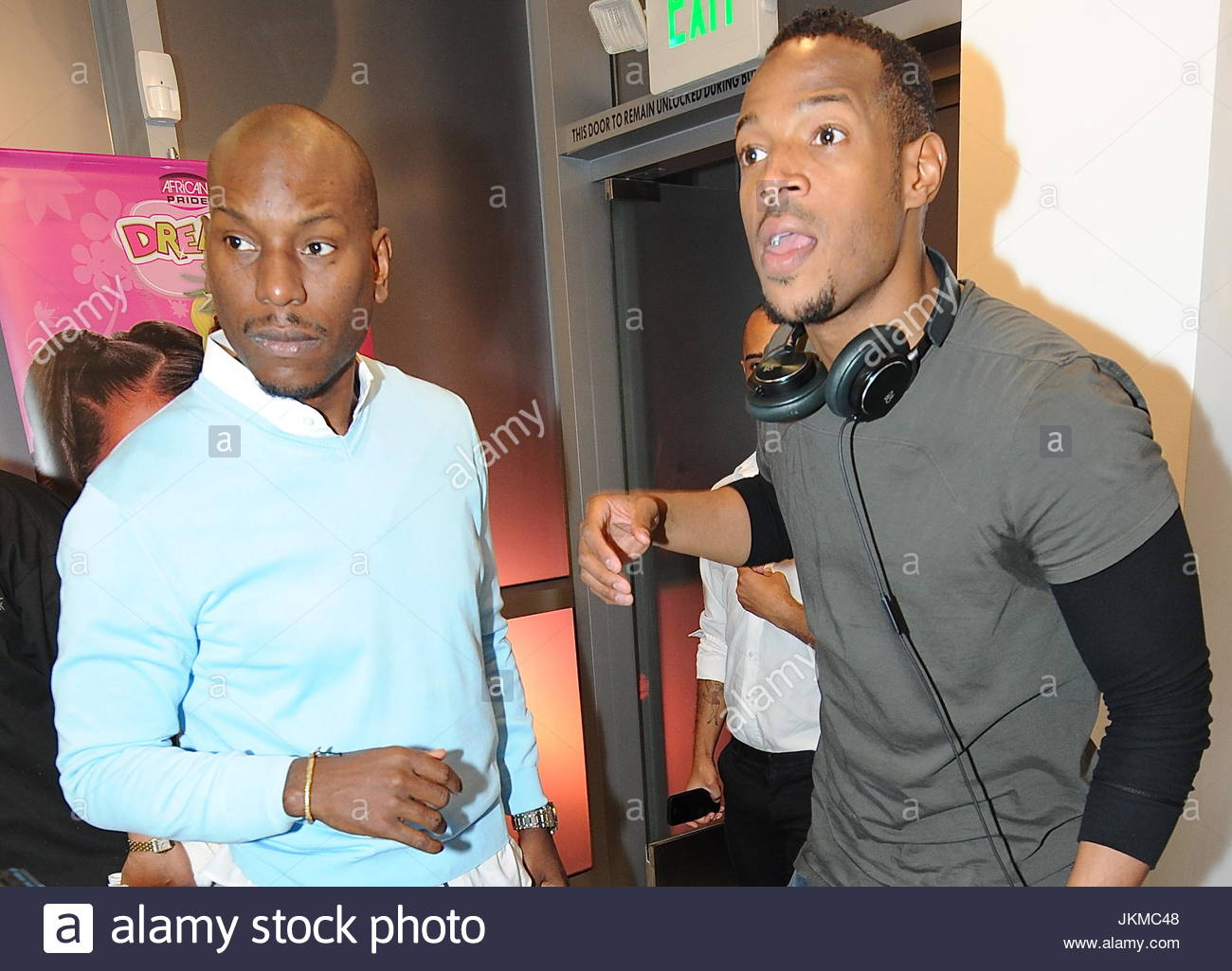 Vanessa Simmons And Her Boyfriend Mike Wayans Baby Shower At Sugar Factory,  The Attendees Were As Follows Russell Simmon, Rev Run And Wife Justine,  Angela ...