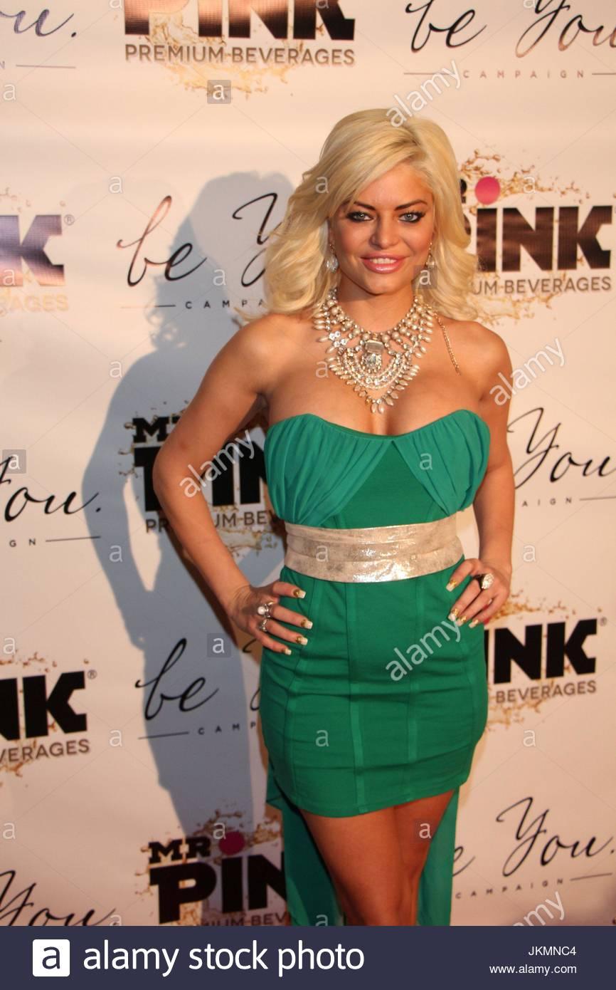 Celebrity Ashley Kirk nude photos 2019