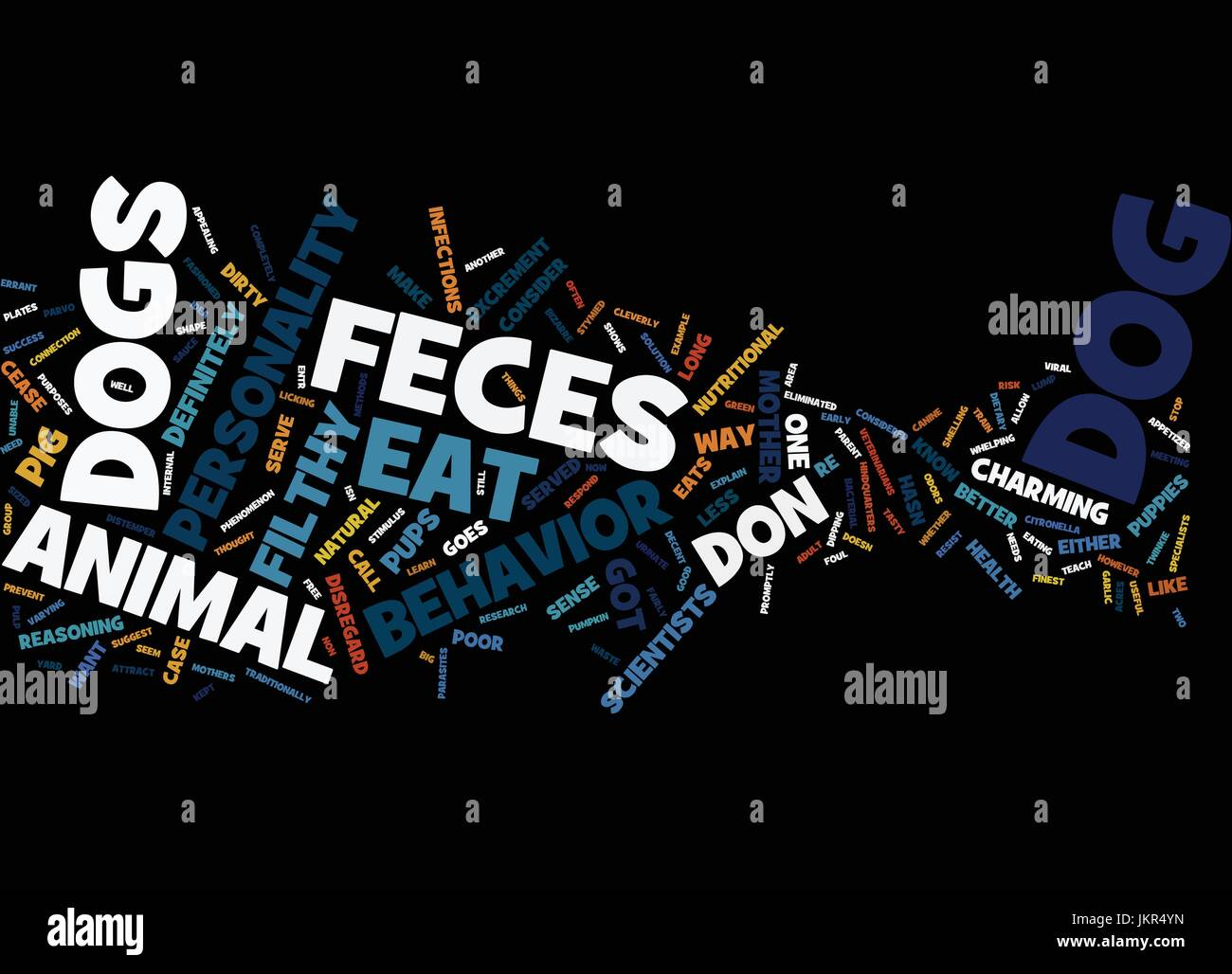THAT S NOT WHAT THEY MEANT BY SCOOBY SNACKS Text Background Word Cloud Concept