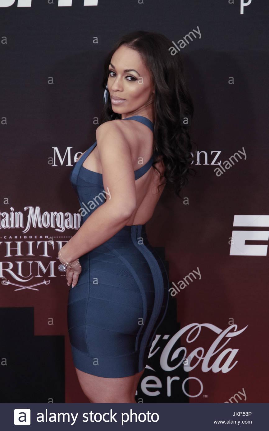 Celebrites Melyssa Ford nude photos 2019