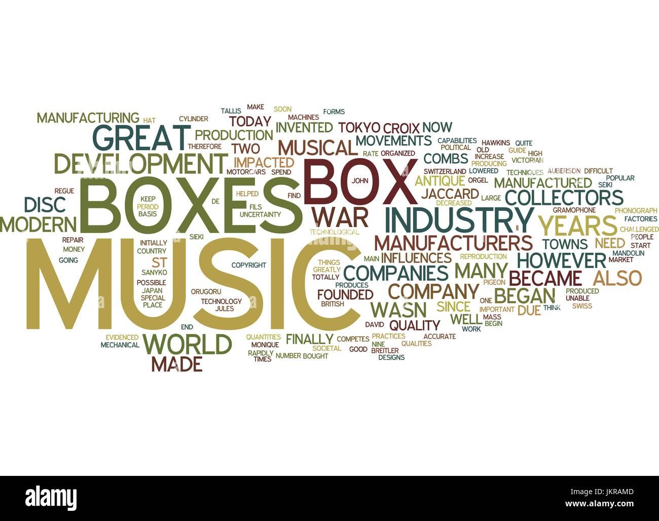 cylinder music box stock photos cylinder music box stock images