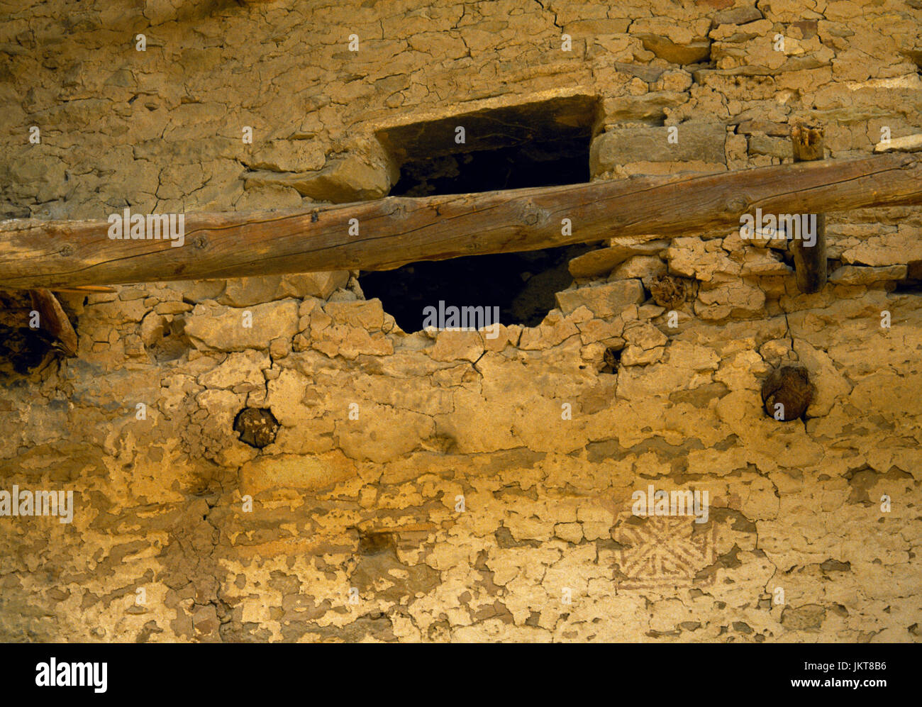 Timber Lintel Stock Photos Amp Timber Lintel Stock Images