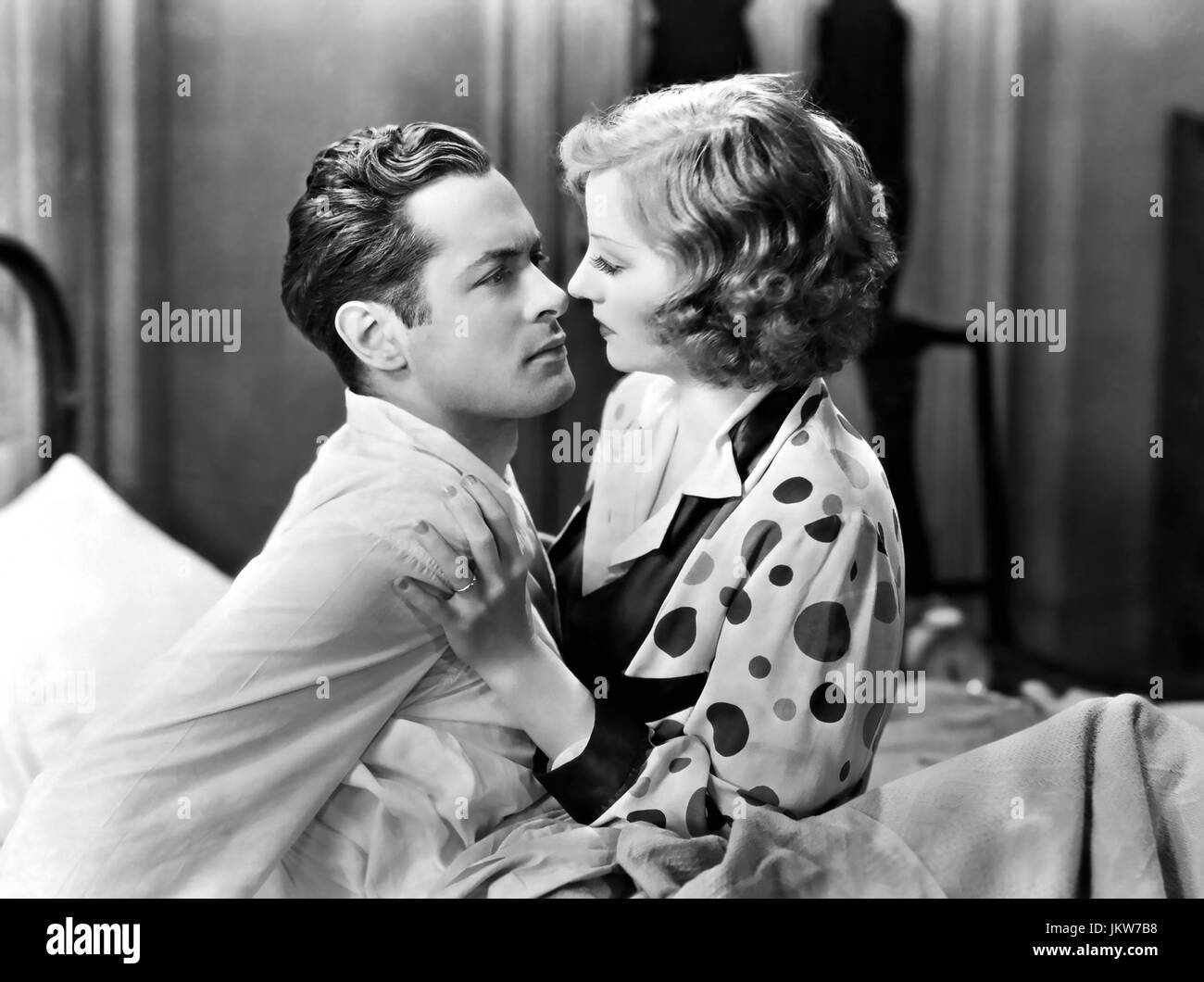 pictures Tallulah Bankhead