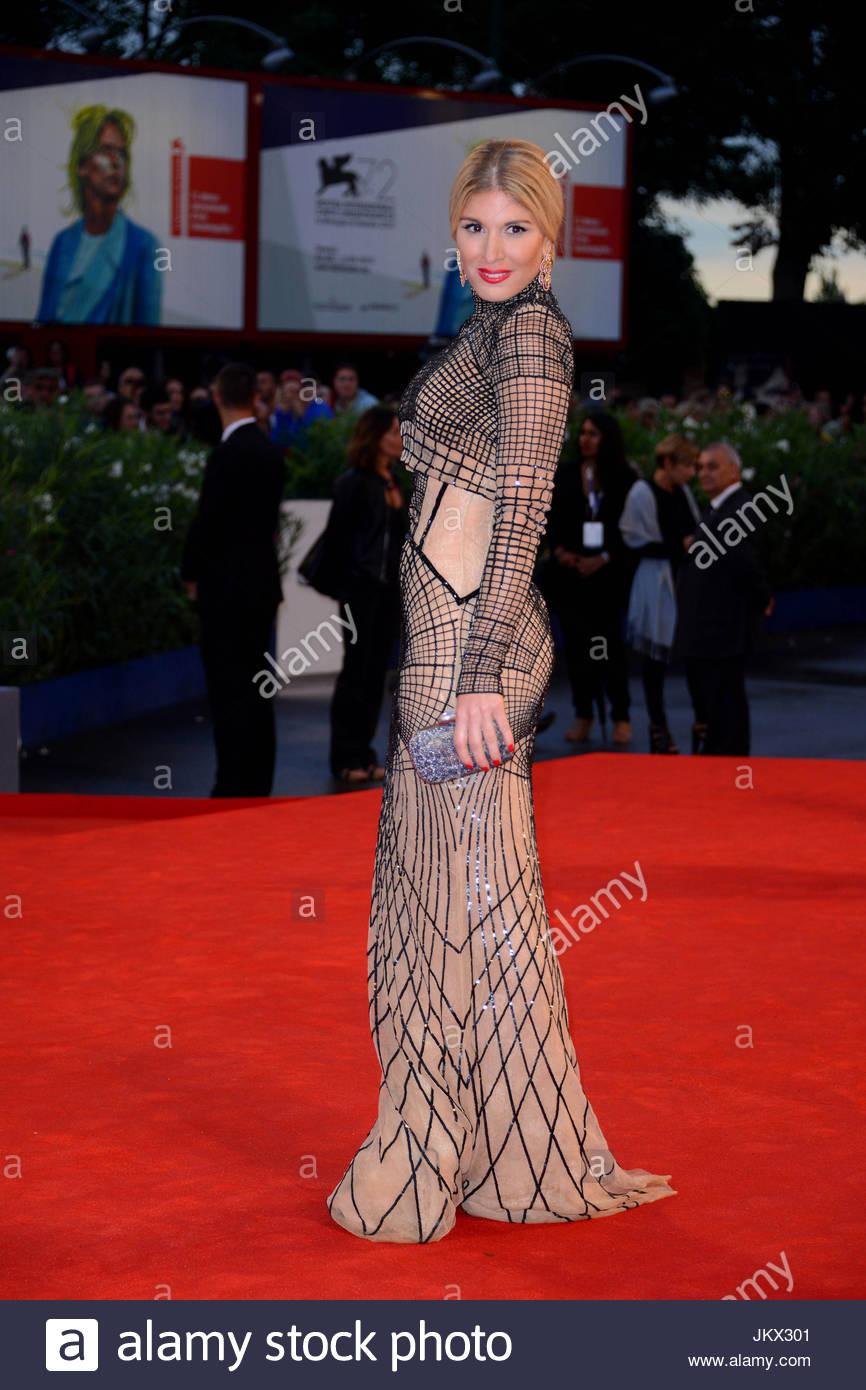 Celebrity Hofit Golan nude photos 2019