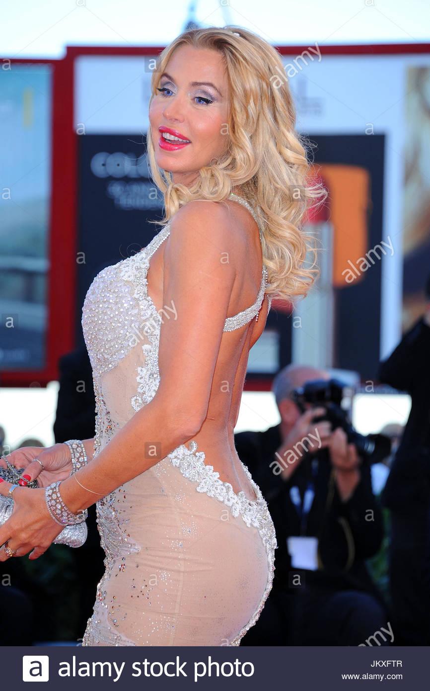 Celebrites Valeria Marini nudes (28 photos), Sexy, Leaked, Selfie, cameltoe 2019