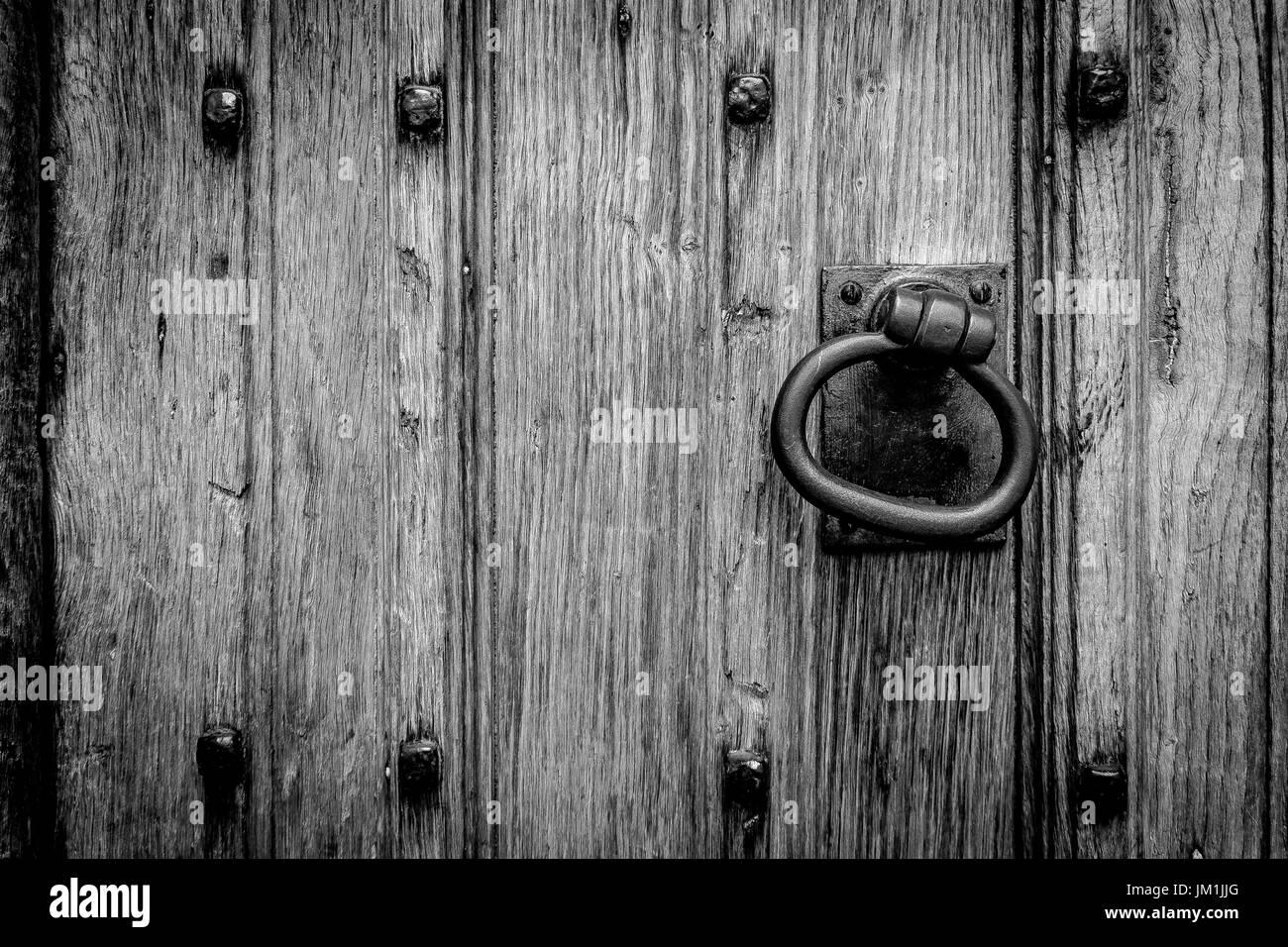 Cambridge details - Stock Image