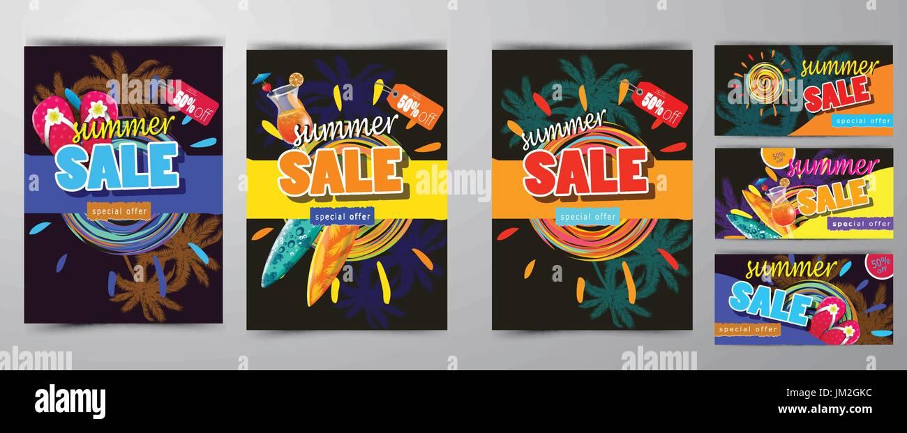 386eaff2893d Flip Flops For Sale Stock Photos   Flip Flops For Sale Stock Images ...