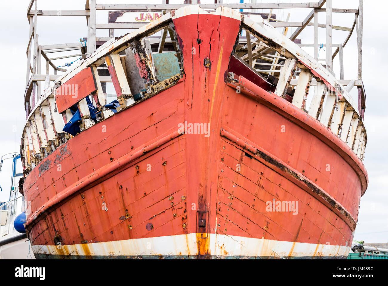 rotting ship stock photos  u0026 rotting ship stock images