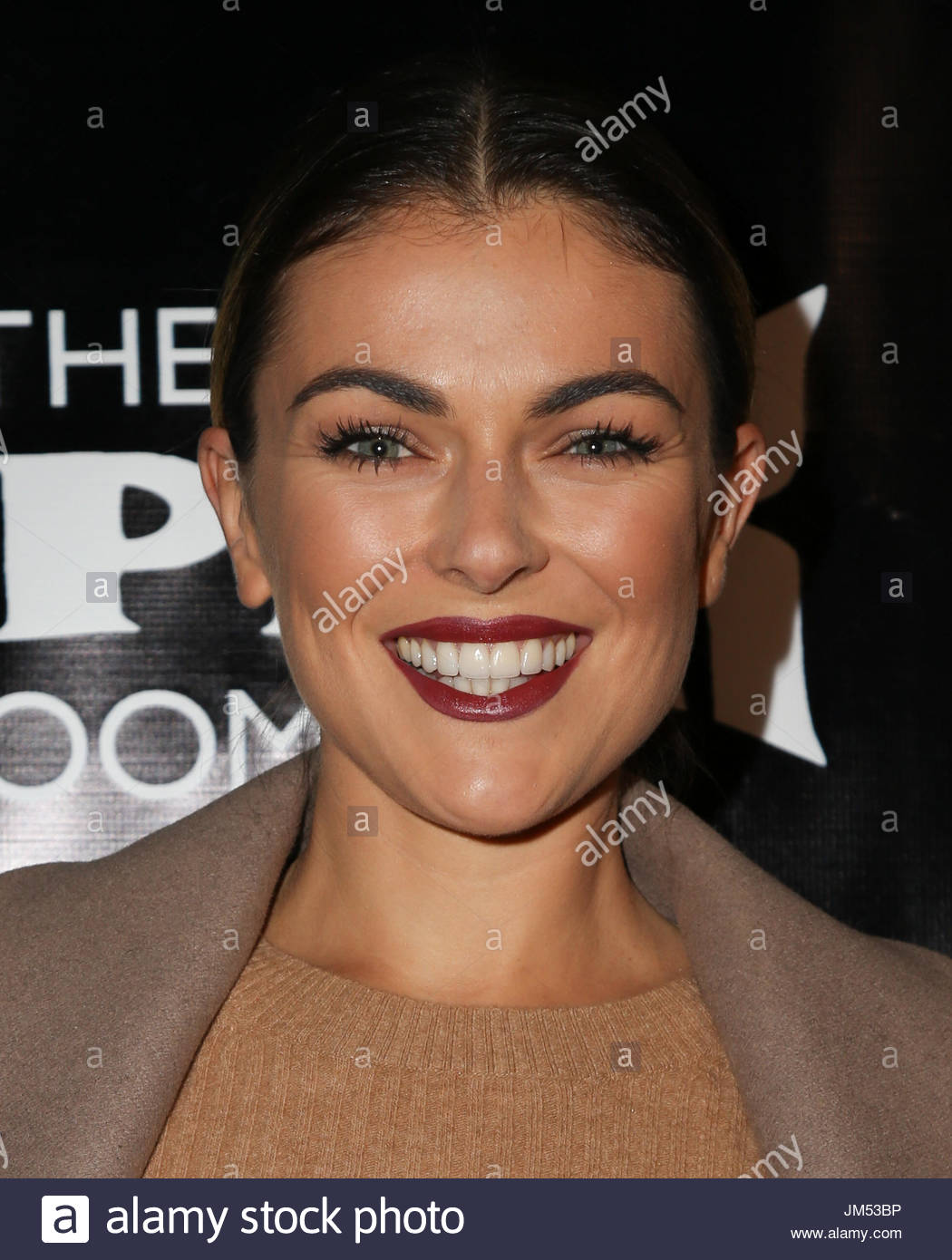 Celebrites Serinda Swan nude photos 2019
