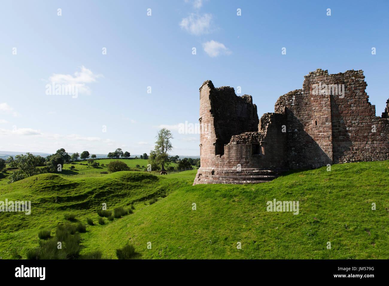 beste dating sites voor Cumbria