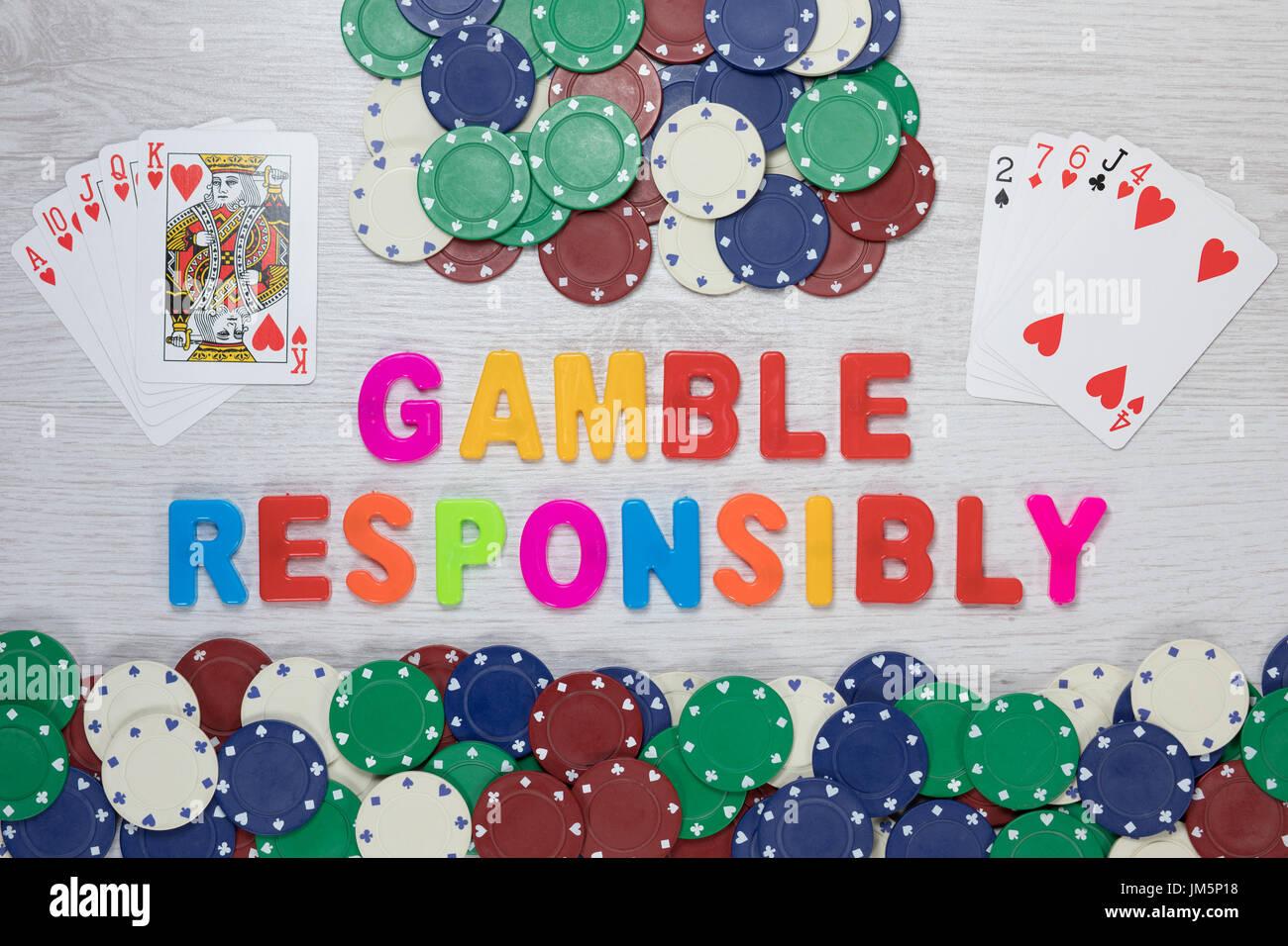 funniest poker fails