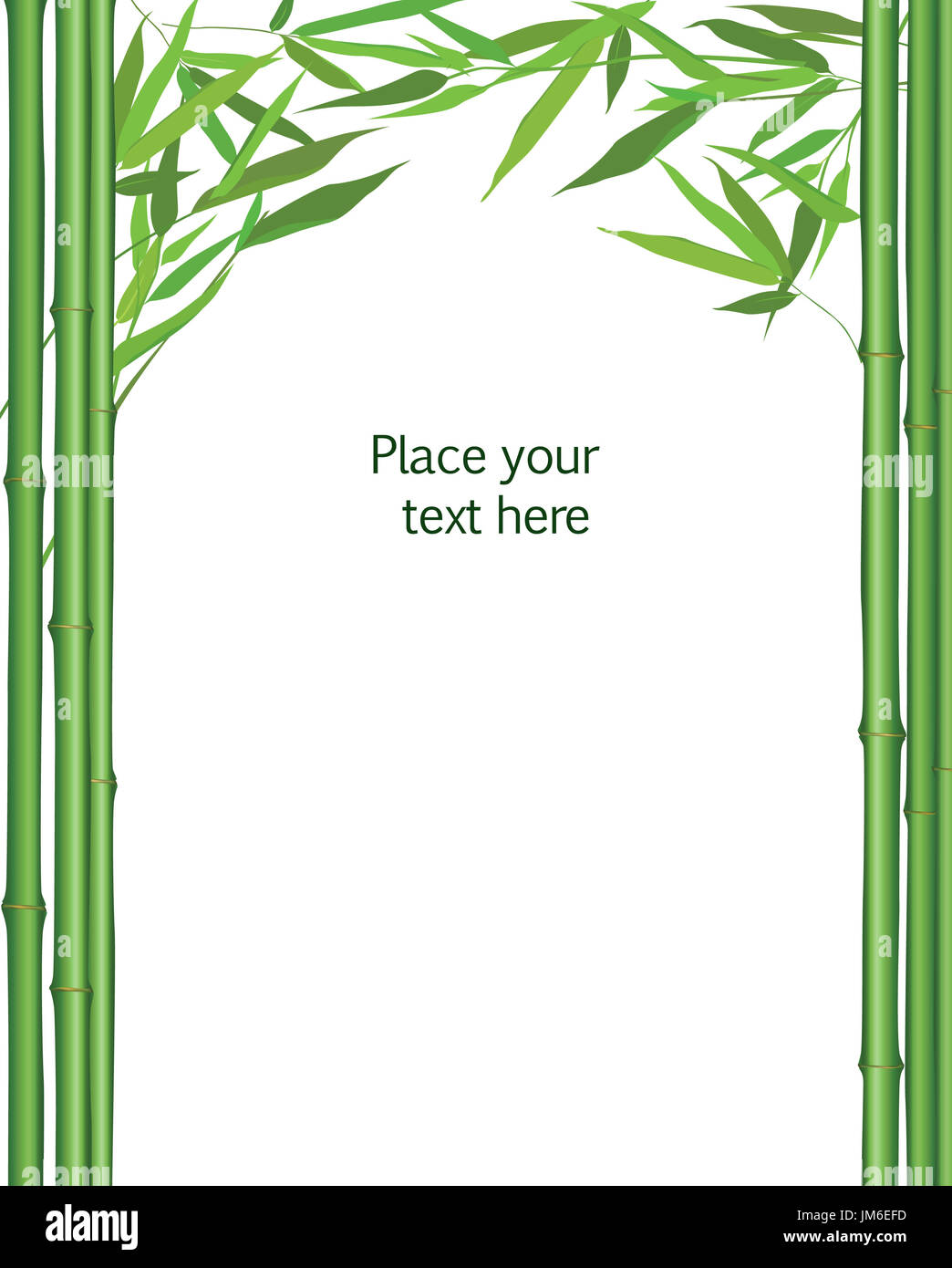 Floral background Summer outdoor wallpaper Nature spring frame