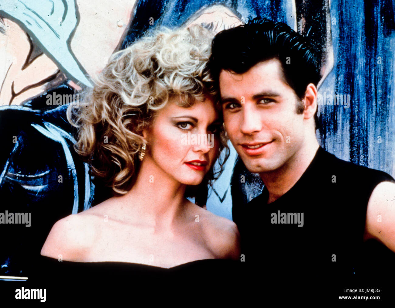 grease 1978 full movie free download