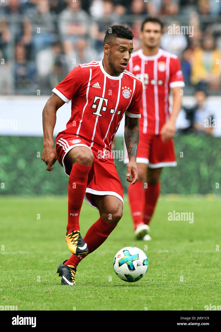 Tolisso High Resolution Stock Photography and Images - Alamy
