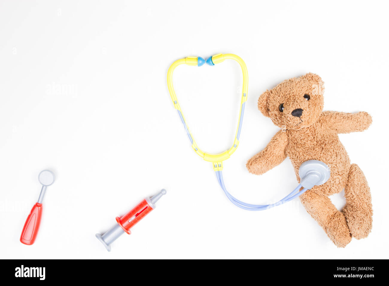 Therapy Toy Stock Photos & Therapy Toy Stock Images