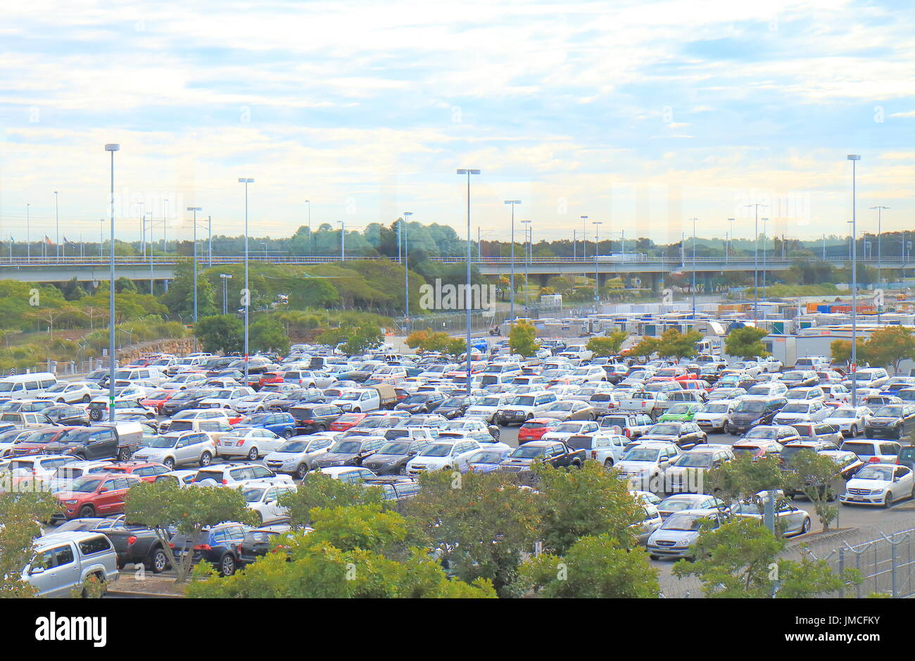 Visitor Parking Stock Photos Visitor Parking Stock Images Alamy